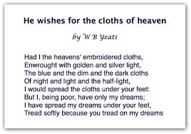 cloths 2