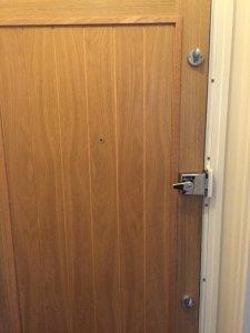 triple lock22