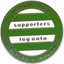 ciderspace-badge_bigger