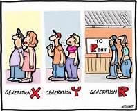 generation-rent-2