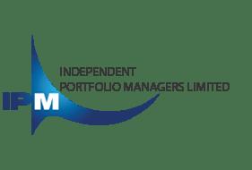 ipm-logo-web-72