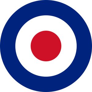 target-pensions