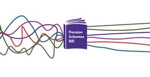 pension-schemes-bill