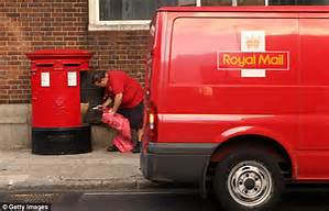 royal-mail-4