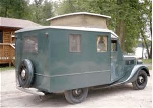house-car-3