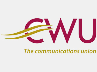 communication_workers_union_logo_grey