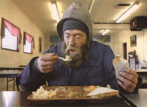 starving man.png