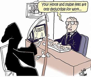 death and taxes 2