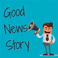 good news story
