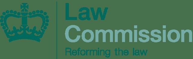 law-comm-logo