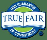 true-and-fair-logo