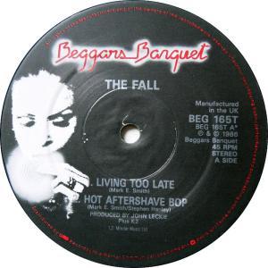 the-fall-living-too-long-1986-12