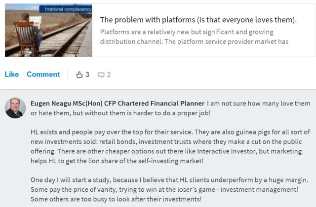 eugen platform.PNG