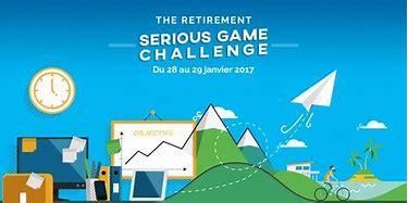 Pension hackathon
