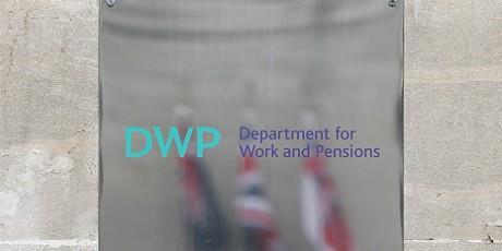 DWP select2