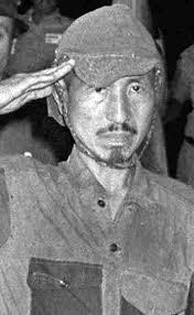 jap soldier