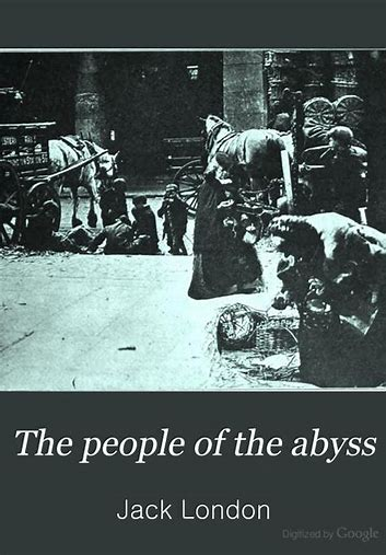 people abyss