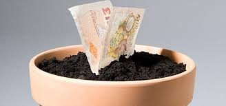pot into pension.jpeg