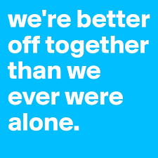 better off together.png
