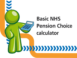 NHS choice
