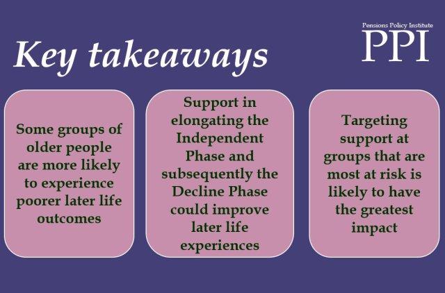 key takeaways.jpg
