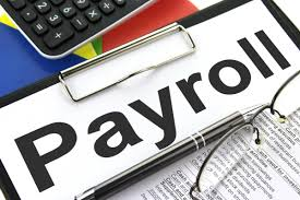 payroll new