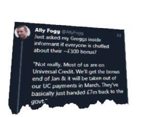 Greggs-UC-e1578754210850
