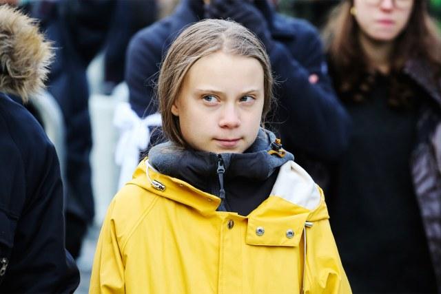 Greta-Thunberg-Hulu.jpg