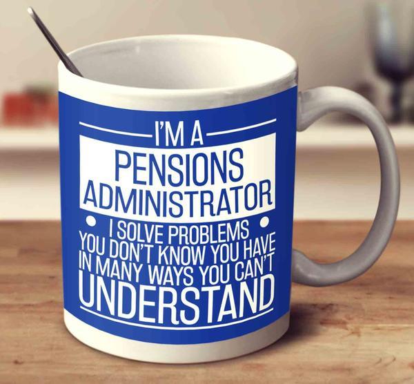 pensions_administrator_-_blue_grande