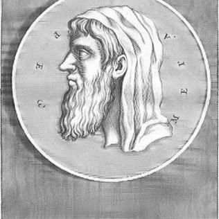 Euclid_of_Megara