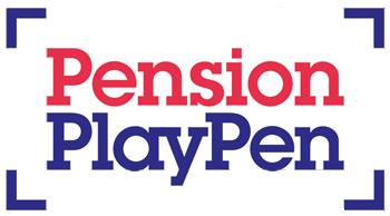 pensionplaypen-350.jpg