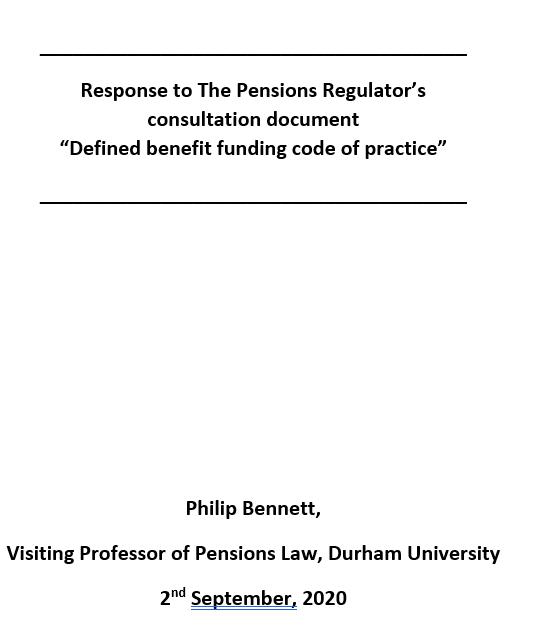 philb response