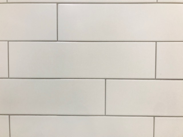 subway tile field tile mosaic and