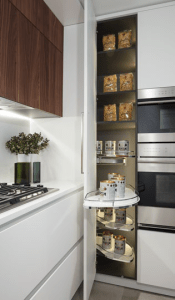 The smithe presale vancouver condo amenities