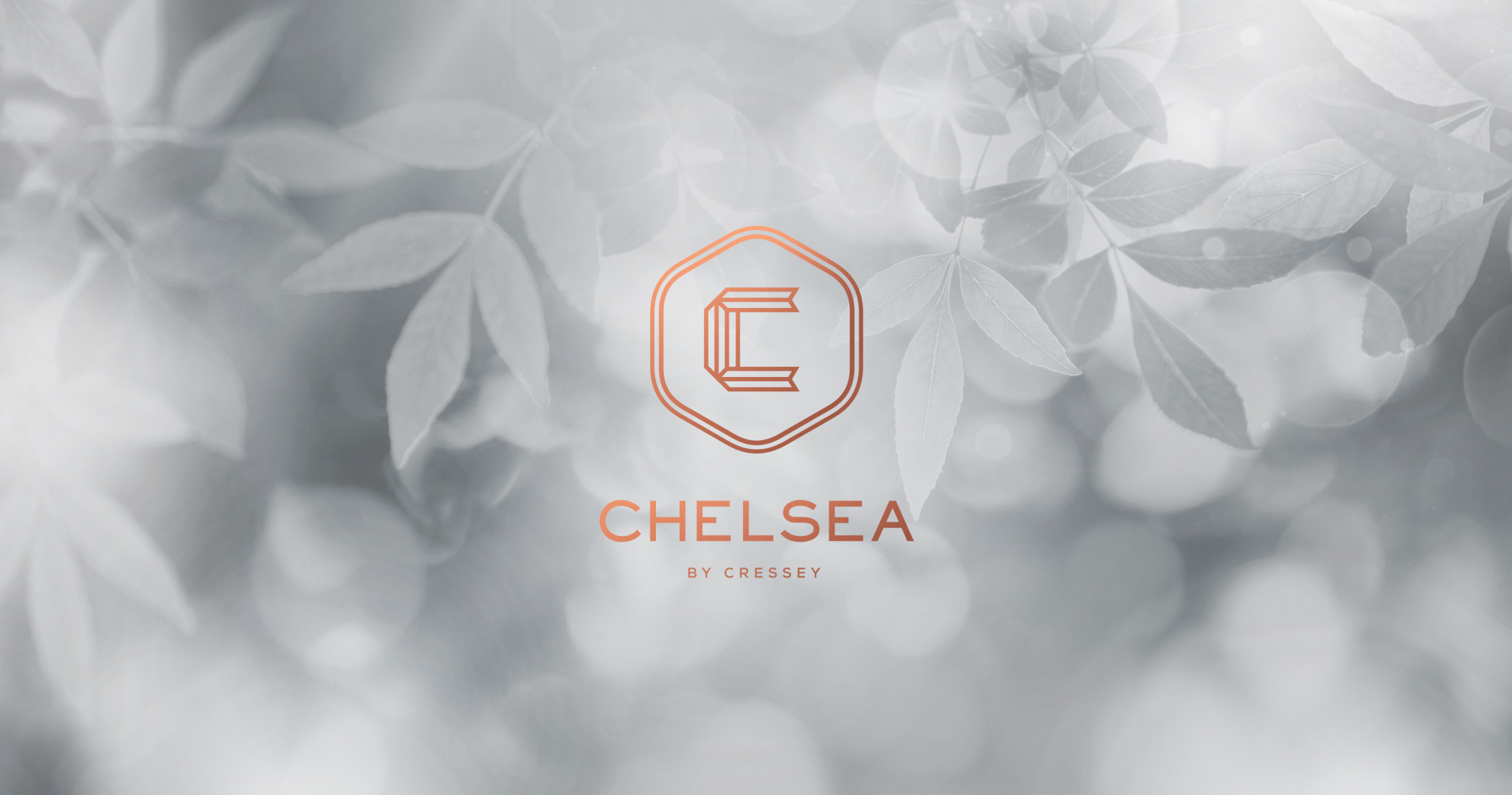 Chelsea by cressey