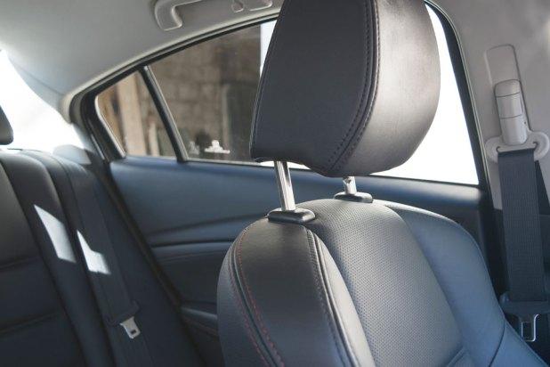 Car Seat Laws Indiana Trucks Brokeasshome Com