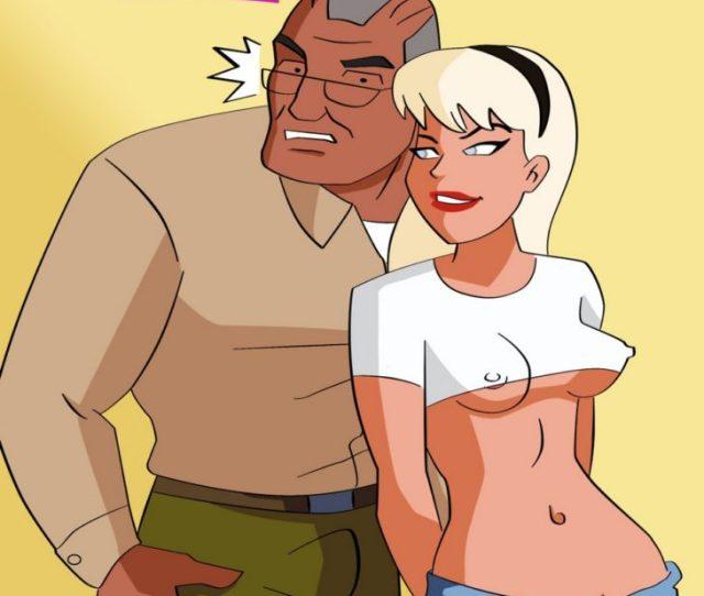Category Adult Comics Big Boobs Big Cock Erotic Comics Hentai Comics Incest Porn Comics