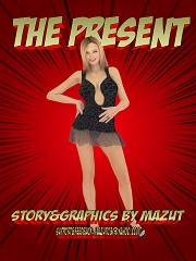Mazut – The Present