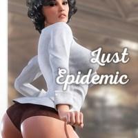 Lust Epidemic v1.1 [Final] [Android]