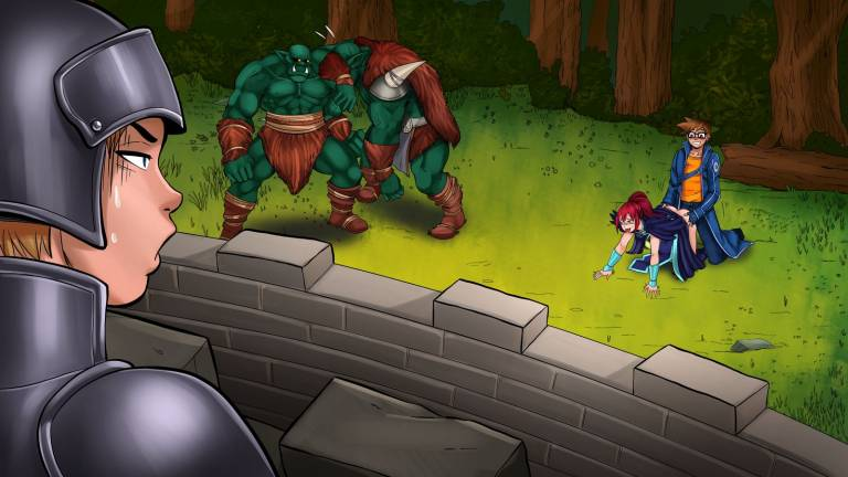 Hentai-Heroes-Monde-13-8