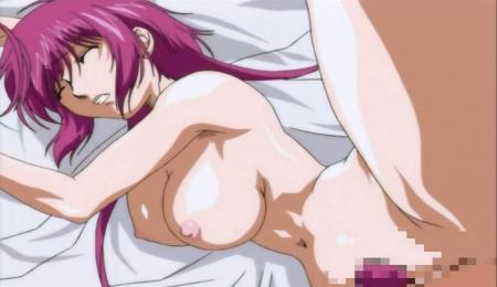 HentaiStream.com Nee, Chanto Shiyou Yo! Episode 3