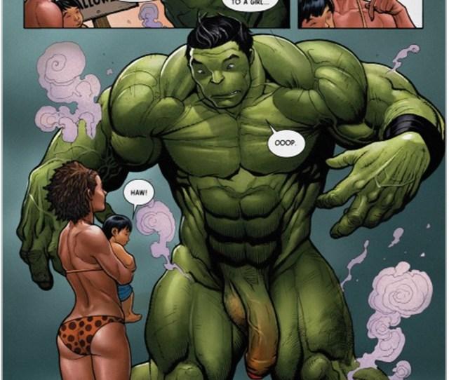 Nsfw Uncensored Avengers Infinity War Comic Cartoon Porn Art Of