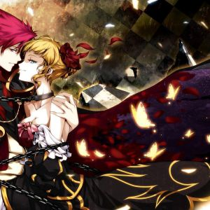 MangaGamer Releases Umineko: When They Cry Answer Arcs!