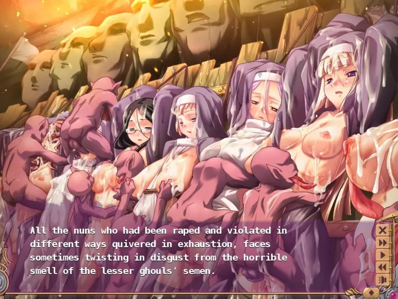 Hentai Game Review Kuroinu Chapter 2 Princess | Free Hot Nude Porn Pic  Gallery