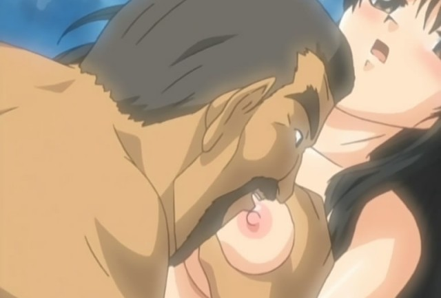 You Castle fantasia hentai subbed uncensored