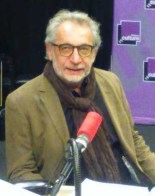 Jean-Claude de Crescenzo