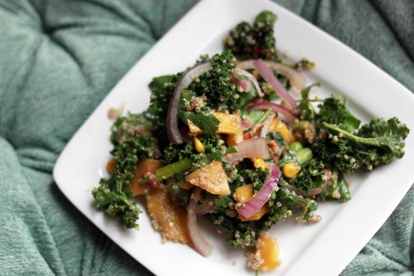 kale_quinoa_mango_salad3