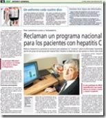 hepatitis-curciarello-la-plata-rossi