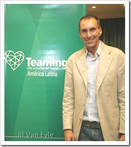 teaming-Jil-van-eyle-america-latina