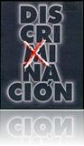 discriminacion_afiche